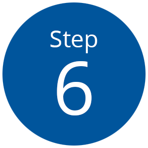 Step6.png