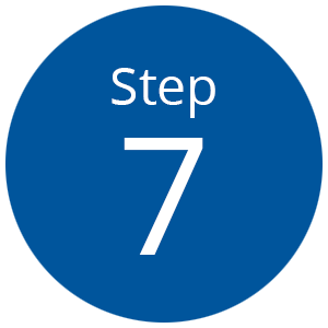 Step7.png